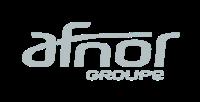 afnor-logo-grey